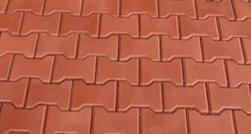 Exflor Paver Blocks Manufactured In Goa India Exterior Flooring Tiles Man