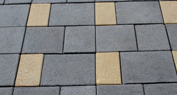 External paving tiles tile design ideas for Exterior tiles design india